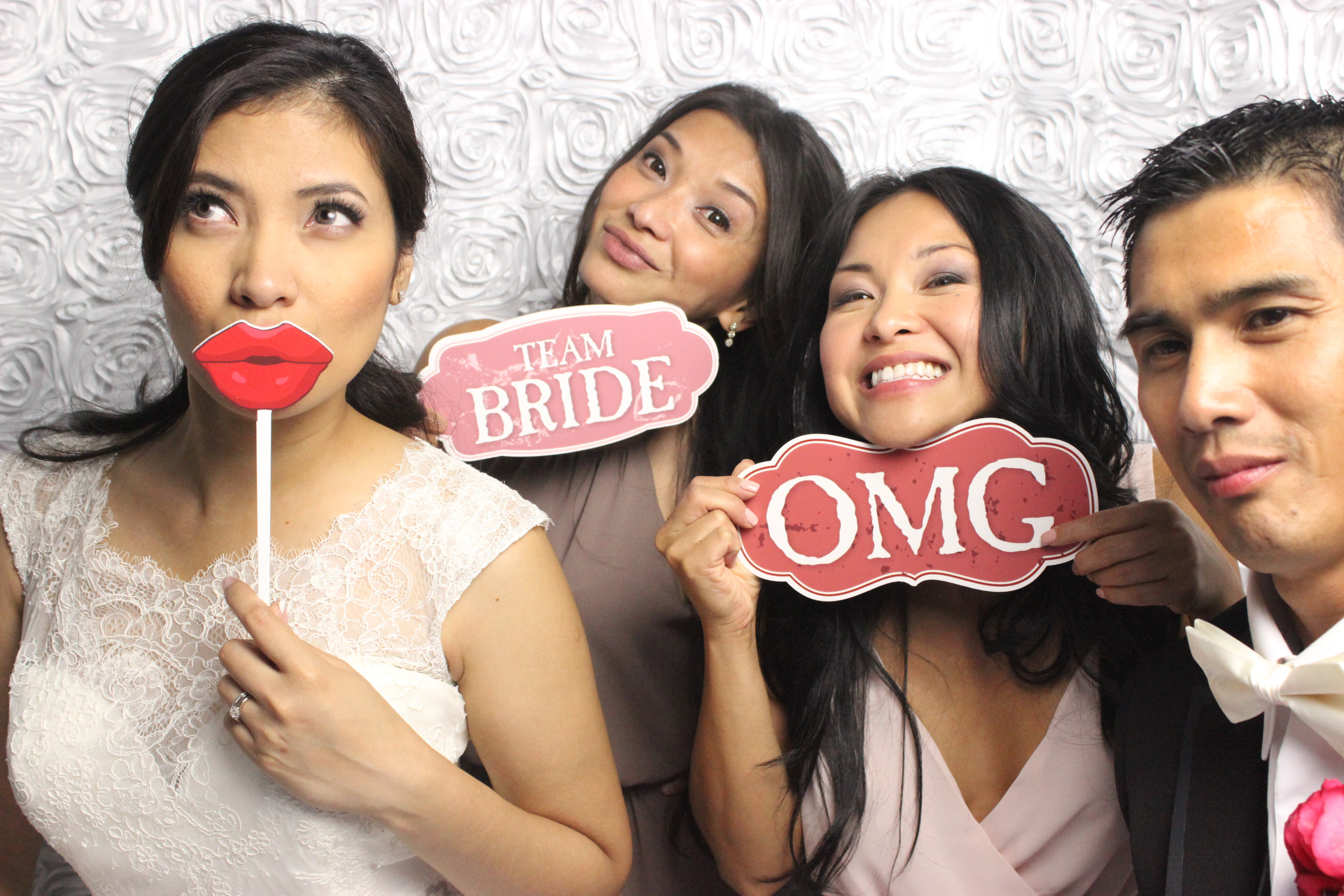 Book A Photo Booth Rental