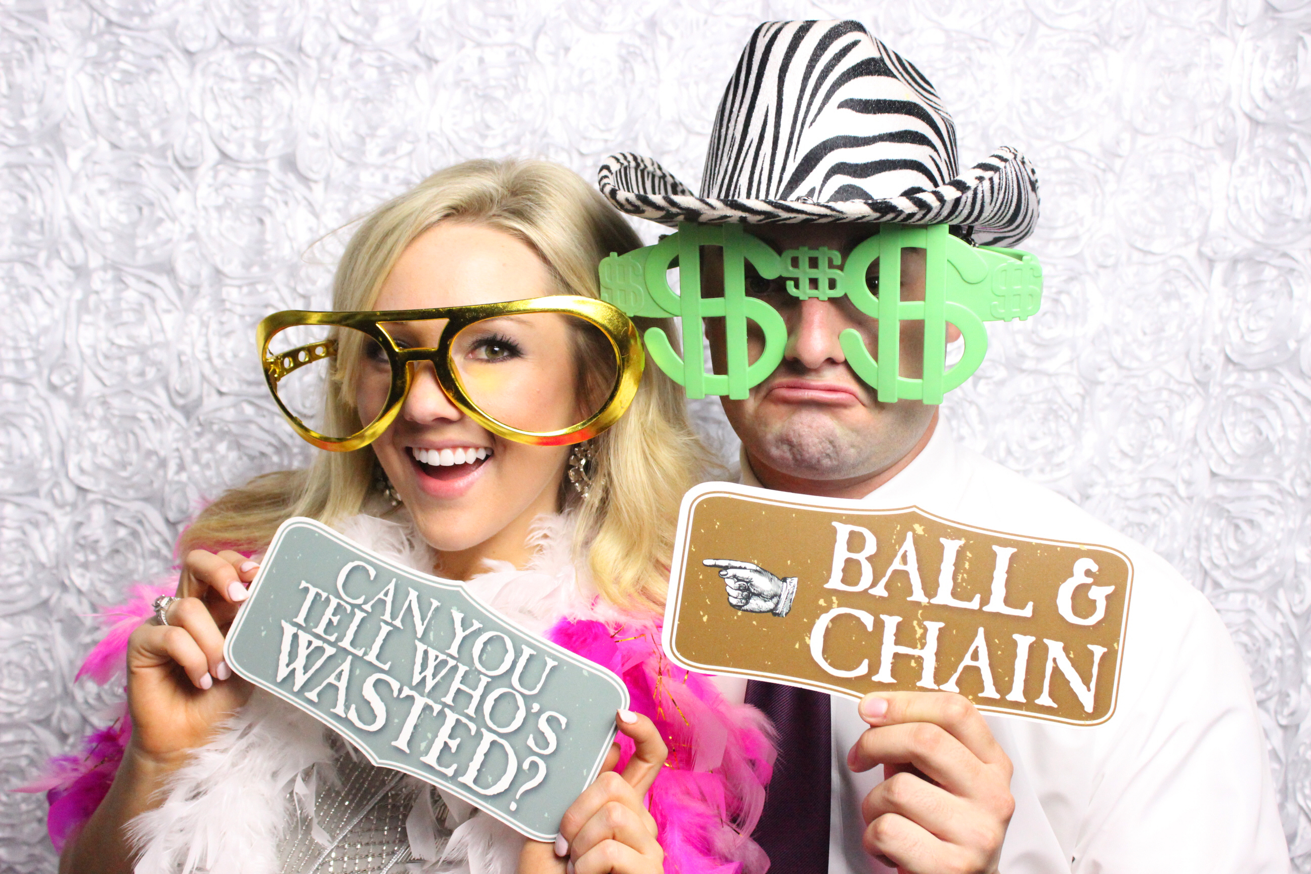 Rancho Cucamonga Photo Booth Rental